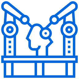 Assembly production